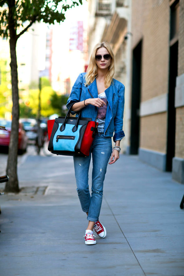 look-do-dia-look-total-jeans